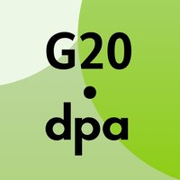 G20 News