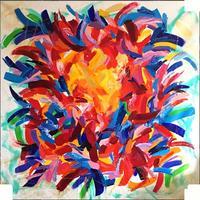 Karina Matheus AR Art
