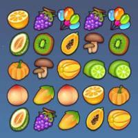 Love Fruit Link