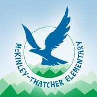 McKinley-Thatcher Elementary School