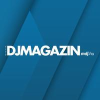 Magyar Dj Magazin