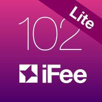 iFee 102 - Lite