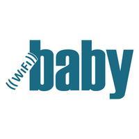 WiFi Baby