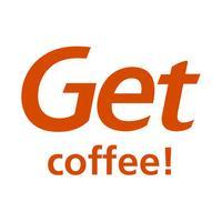 Getac Coffee