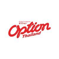 Option Thailand