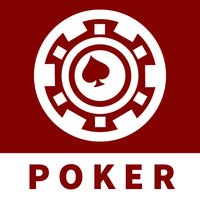 Poker Room - The best poker rooms on your mobile