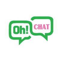 OhChat