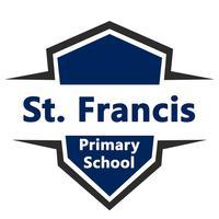 St. Francis Primary School