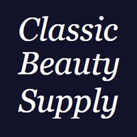 Classic Beauty Supply