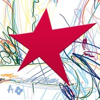 Stars Flap #2