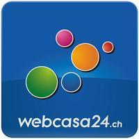 webcasa24.ch