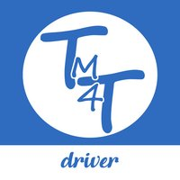 Try Me 4 Tours Driver