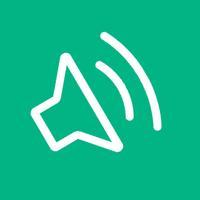 VSounds - Best Soundboards Free