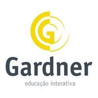 Colégio Gardner