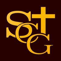 Salvation Church of God, Inc