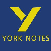 York Notes Study Guide