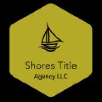 Shores Title