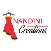 Nandini, Sec. 22, Chandigarh