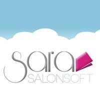 SARASalonsoft