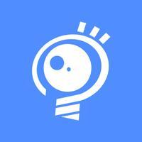 创客学院-编程MOOC公开课培训平台