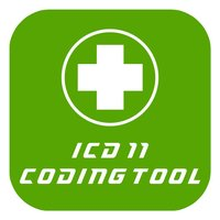 ICD 11 Coding Tool for Doctors