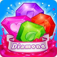 Diamond Star 2