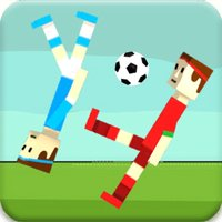 Soccer Physics Football Game
