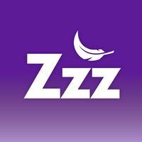ZzzQuil Sleep