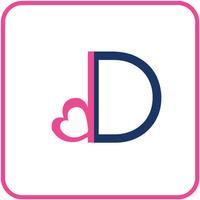 My Date Designer