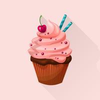 Cake Recipes: Food recipes, cookbook, meal plans