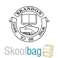 Brandon Intermediate School - Skoolbag