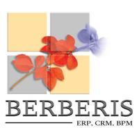 Berberis CRM