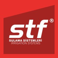 STF Irrigation Systems