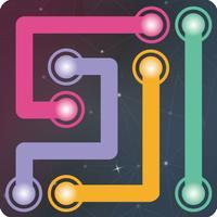 Flow Line - Love Color Ballzs