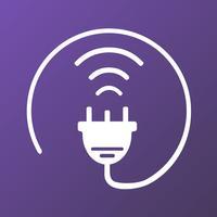 Plug and Play - Smart Home