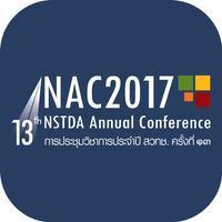 NAC2017