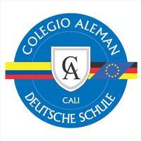 Colegio Aleman Cali