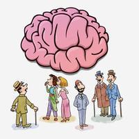 Hafıza Teknikleri ile Edebiyat