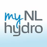 My NL Hydro