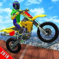 Extreme Bike Stuntman 2018