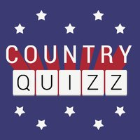 Country Quizz