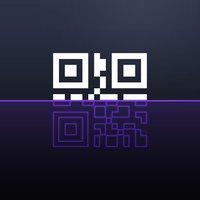 Quick Scan - QRCode BarCode Reader Free Pro