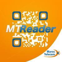 MT Reader by Maroc Telecom