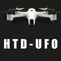 HTD-UFO