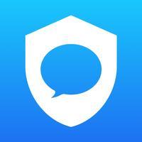 MessageFilter Pro