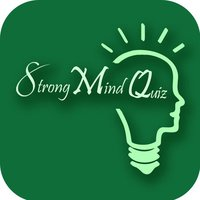 StrongMind Quiz