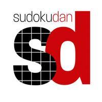 Sudoku Dan