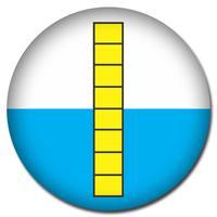 LevelWatch