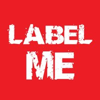 Label Me by Blam Apps