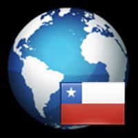 Diarios de Chile Digital